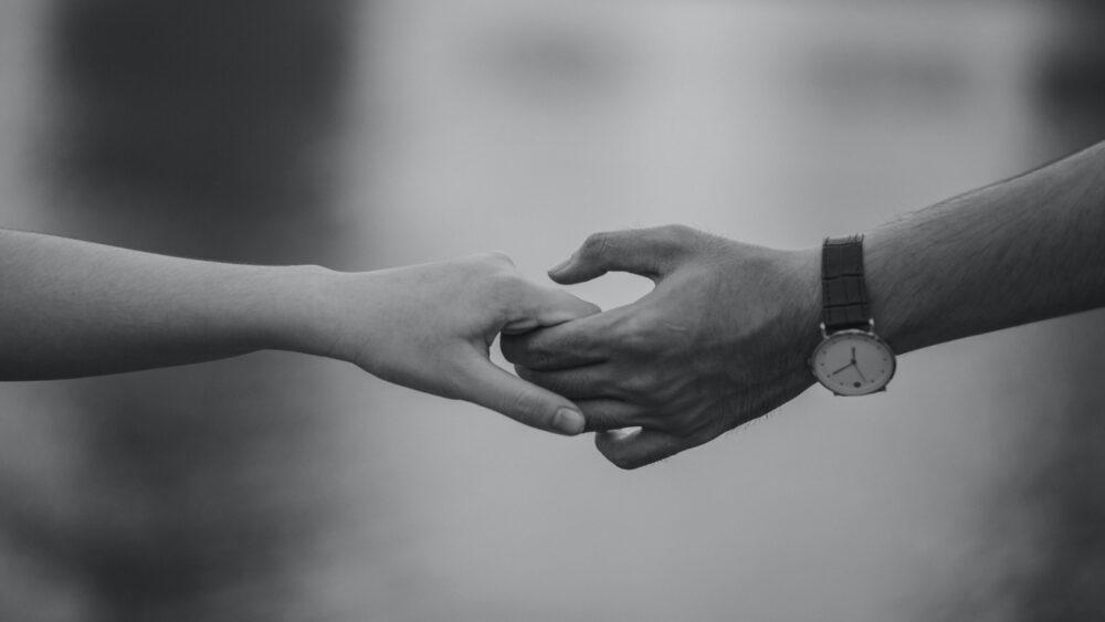 как укрепить отношения на расстоянии - Фото